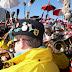 2012-02-19-avt-Dunkerque074.JPG
