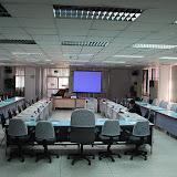 ประชุม ชจภ.ก.3 - DSC_0180.jpg