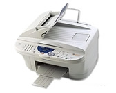 Free Download Brother MFC-5100C printers driver program & set up all version