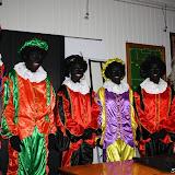 Sinterklaas2012