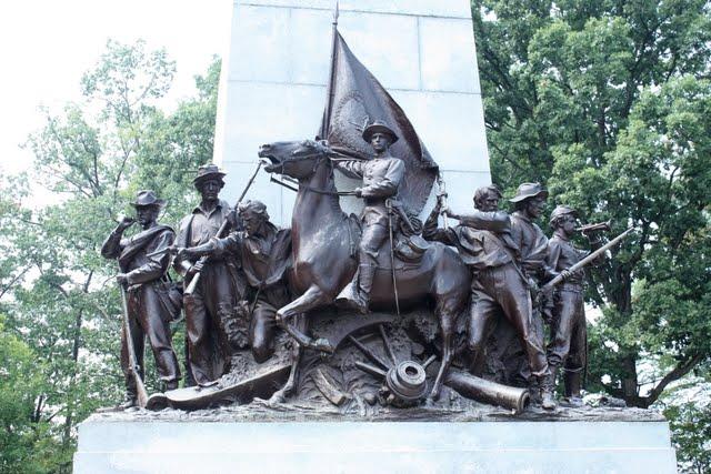 2011 Gettysburg - IMG_0268.JPG