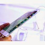 HDC-Galaxy-Note-Edge-05-650x489.jpg