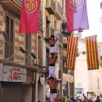 Festa Major de Lleida 8-05-11 - 20110508_198_Pd4cam_XdR_Lleida_Actuacio_Paeria_FM.jpg