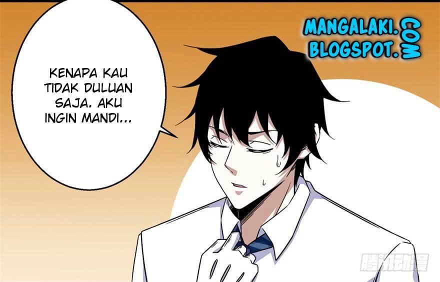 Dilarang COPAS - situs resmi www.mangacanblog.com - Komik king of apocalypse 011 - chapter 11 12 Indonesia king of apocalypse 011 - chapter 11 Terbaru 22|Baca Manga Komik Indonesia|Mangacan