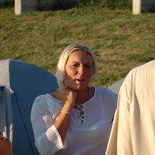TOTeM, Ilirska Bistrica 2004 - totem_04_038.jpg