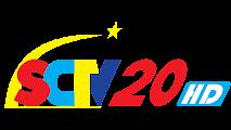 SCTV20 HD
