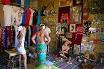 EG_Oasis_bazaar.jpg