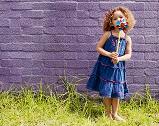 Как научить ребенка принимать себя