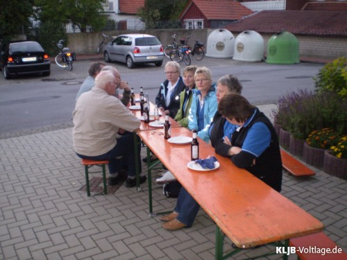 Gemeindefahrradtour 2010 - P8050044-kl.JPG