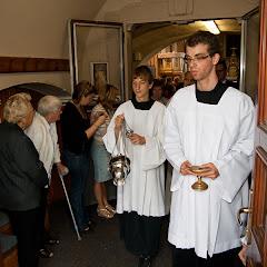 Relikvia sv. Cyrila v Červeníku - IMG_5461.jpg