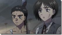 Ushio to Tora - 26 -44