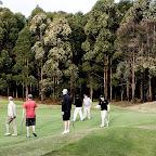 2010 Golf Day 082.jpg