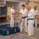 KarateGoes_0266.jpg