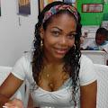 <b>Ruby Cristina</b> Hurtado Cortes - photo