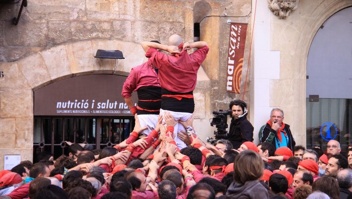 Vilafranca del Penedès 1-11-10 - 20101101_158_2d7_CdL_Vilafranca.jpg