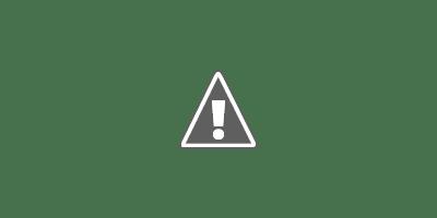 सहरसा।अंतर्राष्ट्रीय बुजुर्ग दिवस जिले के सभी स्वास्थ्य केन्द्र पर किया गया शिविर का आयोजन