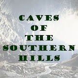 The Southern Hills