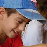 Székelyzsombor 2009 - image034.jpg