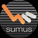 Sumus CAP+ icon