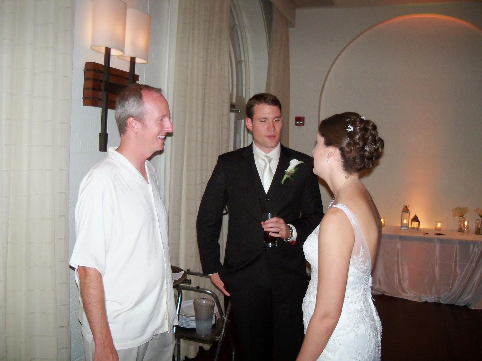 Franks Wedding - 116_5931.JPG