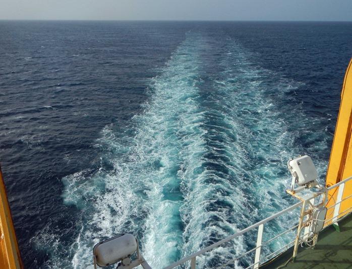 006_Atlantik