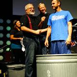 Culto e Batismos 2014-09-28 - DSC06377.JPG