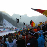Biathlon-WM Ruhpolding 215.jpg