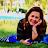 Estella Dovale avatar image