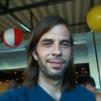 Jason Safoutin
