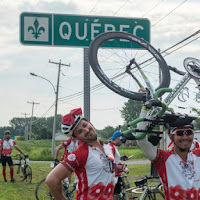 F4LBR 2017 July 30 - August 06 2017 - Day 6-175