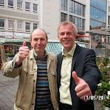 NRW-Umweltminister Johannes Remmel in Mülheim am 17.05.14 - SAM_0668.JPG