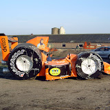 2003 - M5110011.JPG