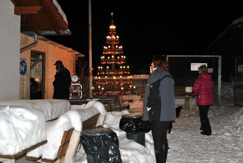 20121215 Weihnachtlicher Clubabend - DSC_0070.JPG