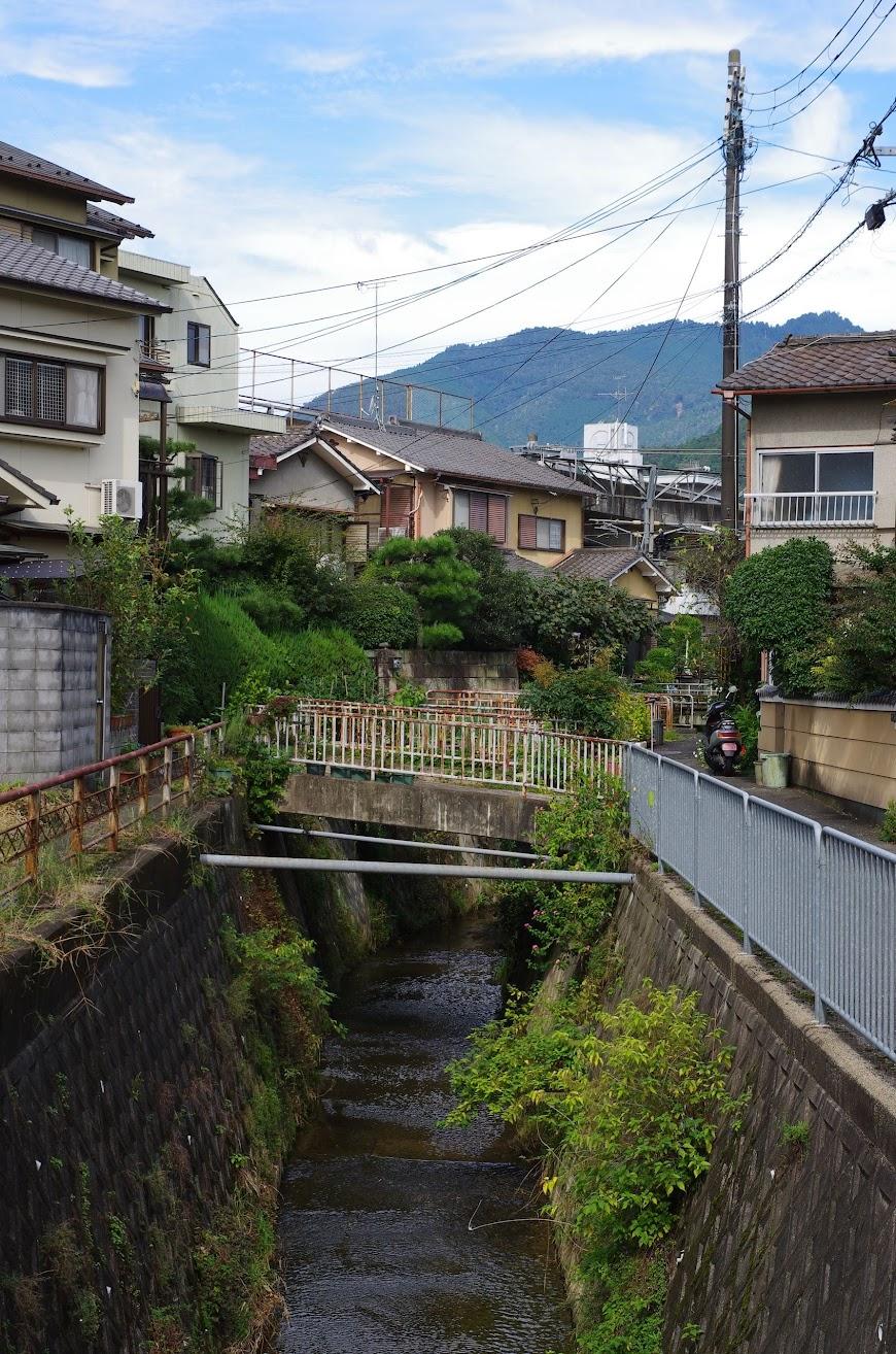 kyoto_2016_0076.JPG