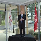 U of A System President Dr. Donald Bobbitt Visit - DSC_0328.JPG