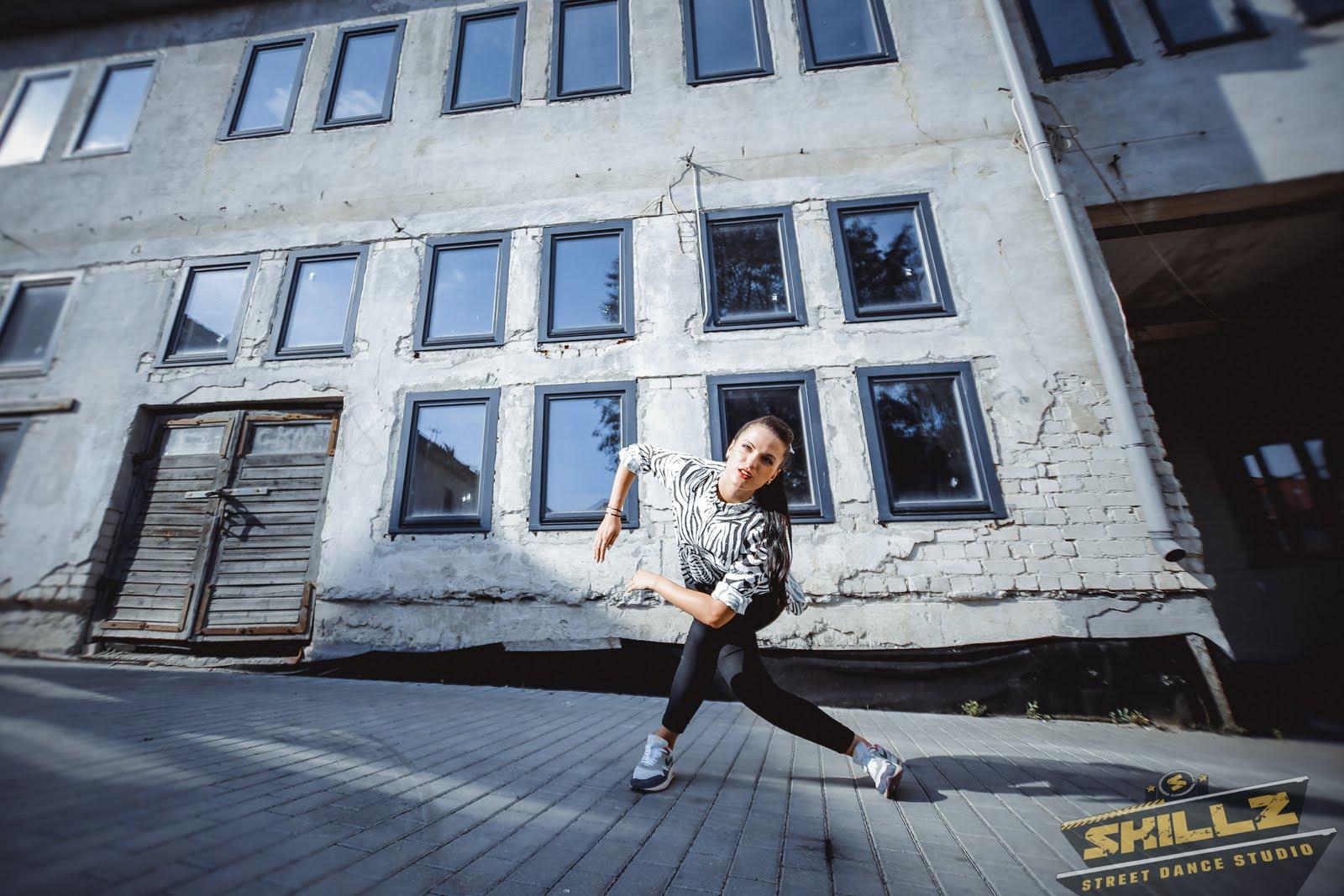 Treneriu fotosesija - _MG_3080.jpg