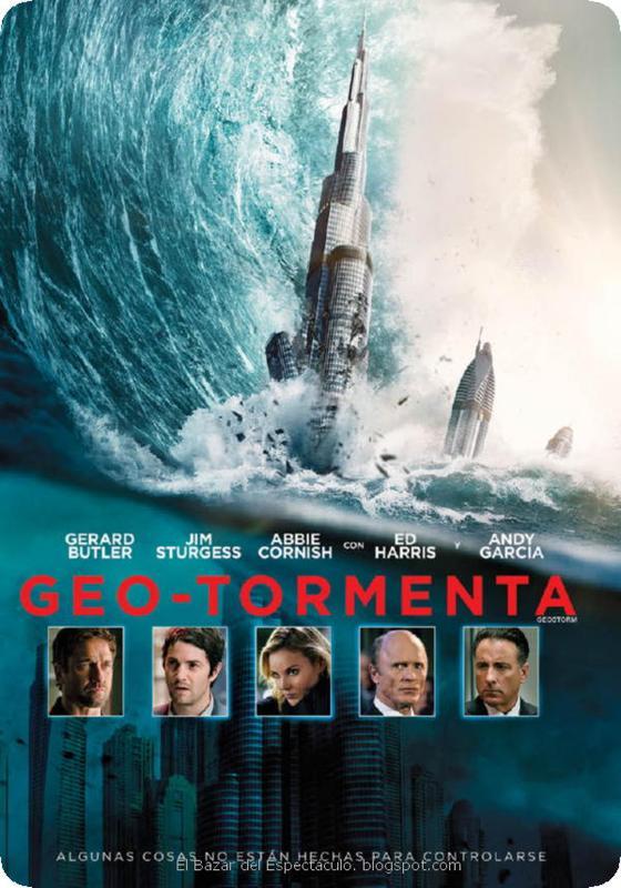 Tapa Geo-Tormenta DVD.jpeg