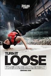 Turn It Loose - 16 bboy hàng đầu thế giới