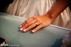 Foto 1211. Marcadores: 04/12/2010, Casamento Nathalia e Fernando, Niteroi