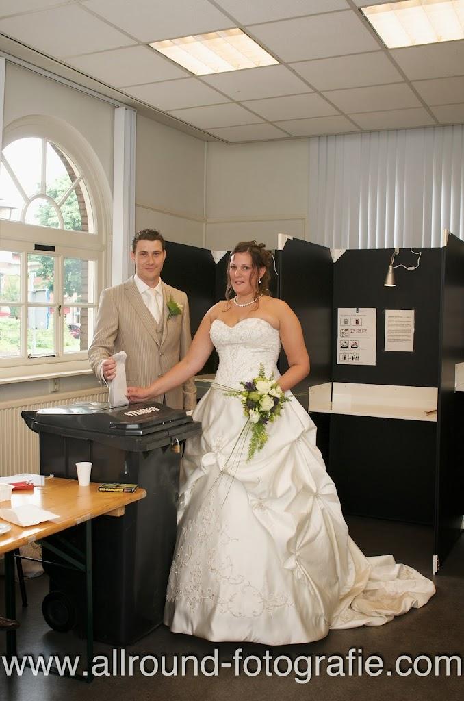 Bruidsreportage (Trouwfotograaf) - Humor - 11