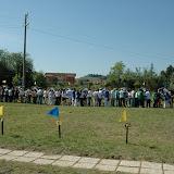Giochi della Gioventù 2007 - DSC_2960.JPG