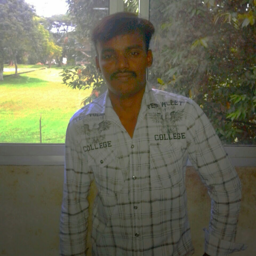 I Love You Naga Amma: Amma Tamil Kavithaigal