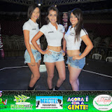 UFC_CANÃA_DOS_CARAJAS