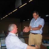 RCM 2009-2010: Bowling