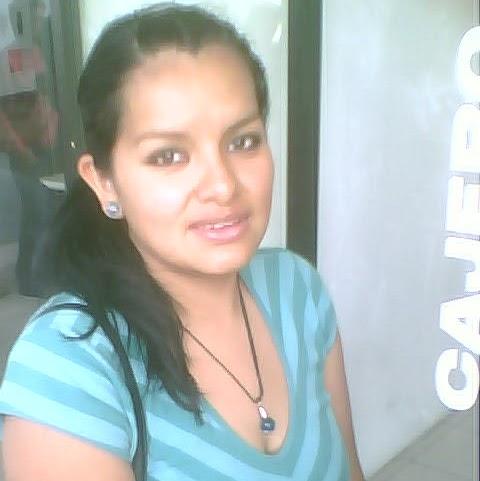 Monica Becerra