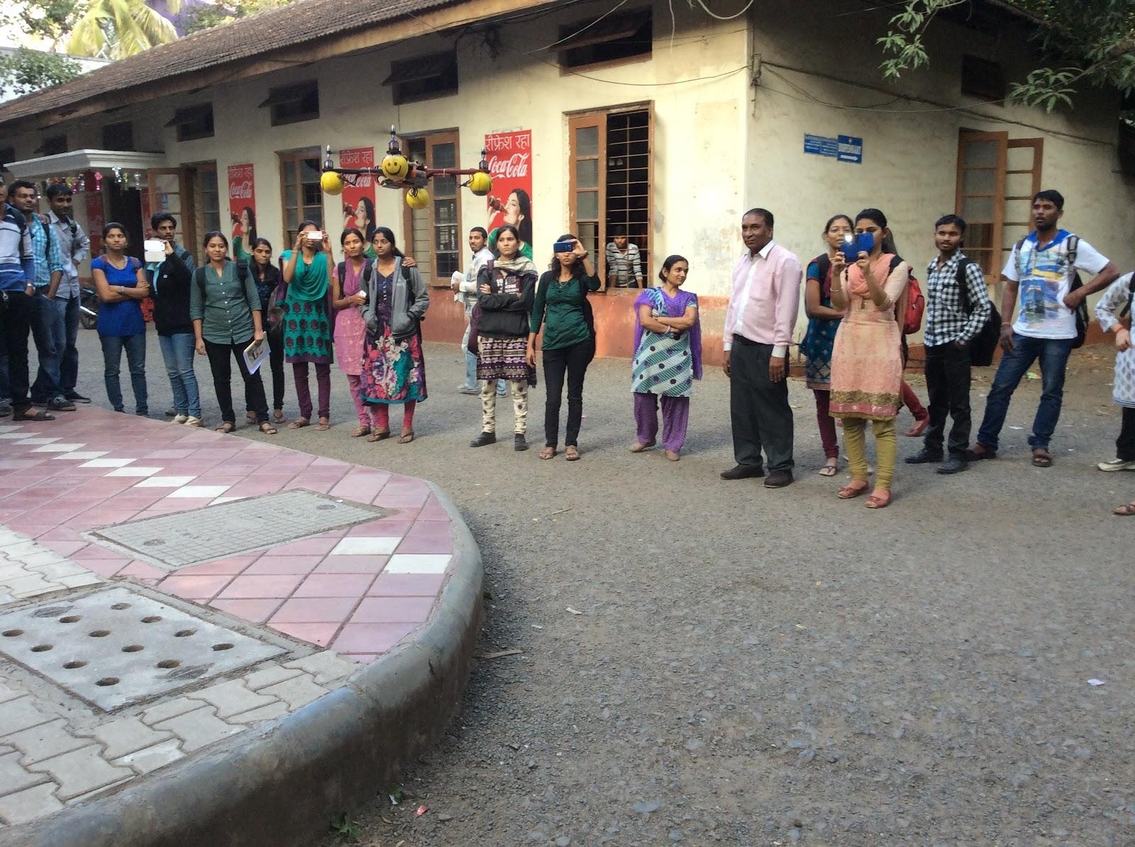 Nowrosejee Wadia College, Pune Robolab (9).jpg