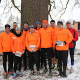 Cross Niedermeiser 2018