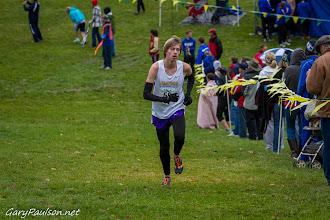 Photo: Alternates Race Eastern Washington Regional Cross Country Championship  Prints: http://photos.garypaulson.net/p483265728/e492b33c8