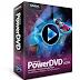 CyberLink PowerDVD Ultra 20.0.2702 + patch