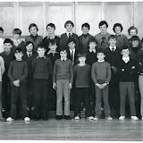 1972_class photo_Southwell.jpg